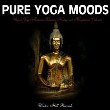 Light Of Dawn Amazon Com Pale Light Of Dawn The Yoga Specialists Mp3 Downloads