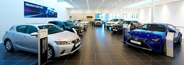 lexus pre owned extended warranty lexus approved pre owned program customer benefits