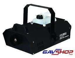 halloween fog machine 1500w fx lab dmx u0026 wireless fog machine with free halloween scent