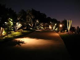 Vista Landscape Lighting For Sale Outdoor How To Test Landscape Lights Vista Pro Landscape