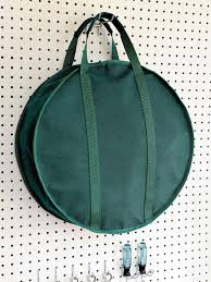 Cool Hoses by Garden Hose Storage Bag The Green Head