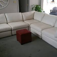 upholstery cleaning el paso tx property the information