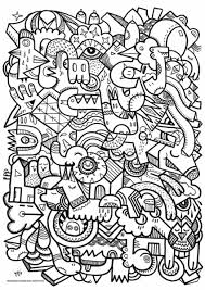 awesome gorgeous printable difficult coloring pages http