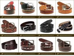 designer belts mexican leather belts for mens unique leather belt