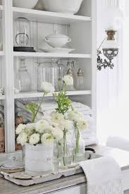 shabby cottage home decor 1160 best shabby chic images on pinterest home decor my house