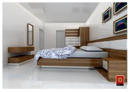 home interior design for small bedroom bedroom modern bed designs small room ideas small bedroom