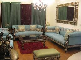 Wooden Sofa Sets For Living Room Entranching Wooden Sofa Sets Modern Set Living Room At Furniture