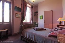 chambre des metiers abbeville unique chambre des metiers clermont ferrand artlitude chambres