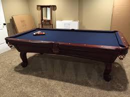 pool table shop greenville nc used pool tables for sale tuscaloosa alabama birmingham