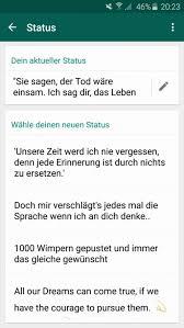 whatsapp status sprüche liebe whatsapp status sprüche liebeskummer 100 images die besten 25