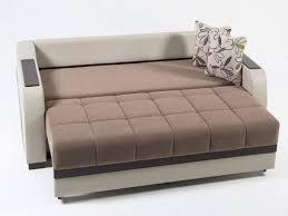 Retro Sofa Bed Furniture Home Elegant Retro Sofa Beds With Additional Best Sofa