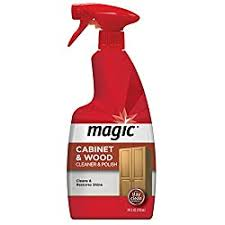 best degreaser to clean kitchen cabinets top 10 best kitchen cabinet cleaner reviews 2020