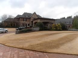 luxury homes alpharetta ga pam santoro alpharetta ga real estate agent luxury homes