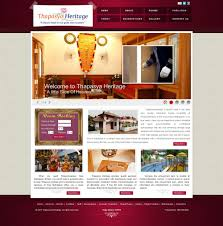 Home Based Graphic Design Jobs In Kerala by Srv Infotech Leading Web Design Development And Hosting