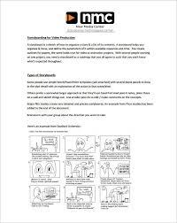 as 25 melhores ideias de storyboard pdf no pinterest storyboard