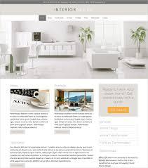 home themes interior design free interior design for home decor best home design ideas