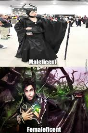 Maleficent Meme - maleficent memes best collection of funny maleficent pictures