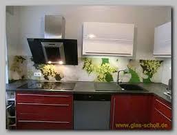 spritzschutz für küche alle spritzschutz fliesenspiegel bilder aus glas in verschiedenen
