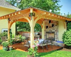 porch ideas porch terrific back porch patio ideas photos covered porch and
