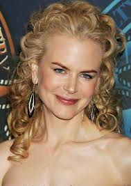 46 yr old celebrity hairstyles 55 celebrity hairstyles that you should definitely try for your