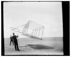 8 things you didn u0027t know about orville wright pbs newshour