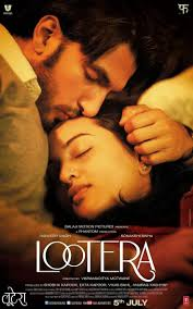 74 best bollywood movies images on pinterest indian movies