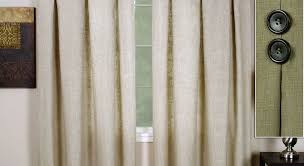 curious concept scope luxury curtains gratify meaningful white