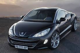 peugeot coupe rcz interior peugeot u2013 zuubit u2013 all about cars