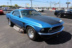 302 ford mustang file 1969 ford mustang 302 14480647850 jpg wikimedia commons