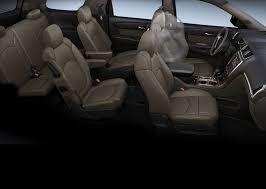 renault lodgy seating gmc acadia specs 2012 2013 2014 2015 2016 autoevolution
