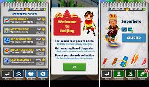 subway surfers modded apk subway surfers beijing v1 28 0 apk mods is here on hax