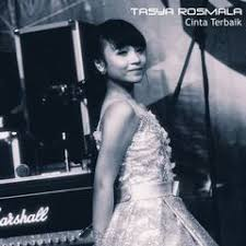 download mp3 cinta terbaik stafaband download tasya rosmala cinta terbaik mp3 terbaru stafaband