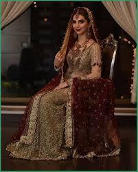wedding dresses pk other dresses dressesss