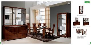dining room beautiful dining room cabinet dining room cabinet