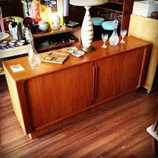 Discounted Mid Century Modern Furniture by We Buy U2026 U2013 Mid Century