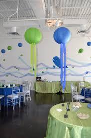 baby shower halls landscape lighting ideas