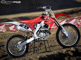 2010 honda crf450r photos motorcycle usa