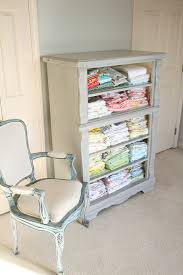 Repurposed Dresser Kitchen Island - dishfunctional designs fresh ideas for repurposing dressers