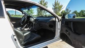 nissan 300zx twin turbo interior 1991 twin turbo nissan 300zx texas fs ft ls1tech camaro