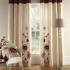 Curtain Ideas For Living Room Best 25 Latest Curtain Designs Ideas On Pinterest Drawing
