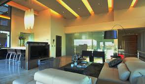 Hallway Ideas Uk by Astonishing Flush Ceiling Lights For Hallway Uk Tags Ceiling