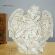 baptism figurines baptism angel figurine wholesale figurine suppliers alibaba