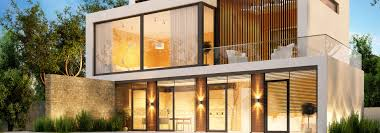 house planning and design services