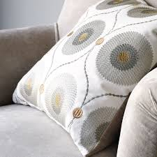 sanderson fabrics starla dsoh235251