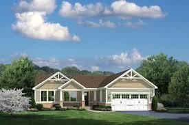ryan homes new home plans in hamburg ny newhomesource
