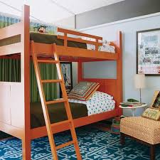 Bunk Bed Boy Room Ideas 30 Fresh Space Saving Bunk Beds Ideas For Your Home Freshome