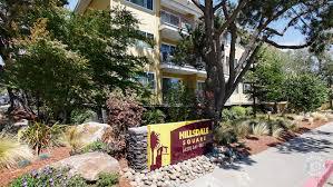 Barnes Noble San Mateo Hillsdale Square Rentals San Mateo Ca Apartments Com
