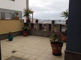 Haus Zum Mieten Haus Zum Miete In Las Palmas De Gran Canaria Ref 2300tea000a