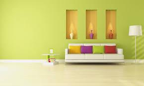 Latest Home Interiors 2017 September Imanlive Com
