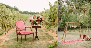 table rentals nj rent farm tables vintage furniture in nj and nyc weddings and